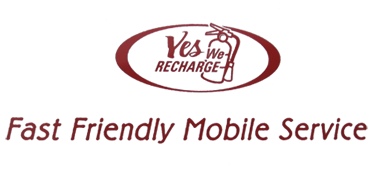 Yes, We rechage! Fast, Friendly Mobile Service